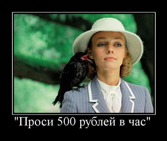 Москва услуги няни стоимость на час томске в сдать часы