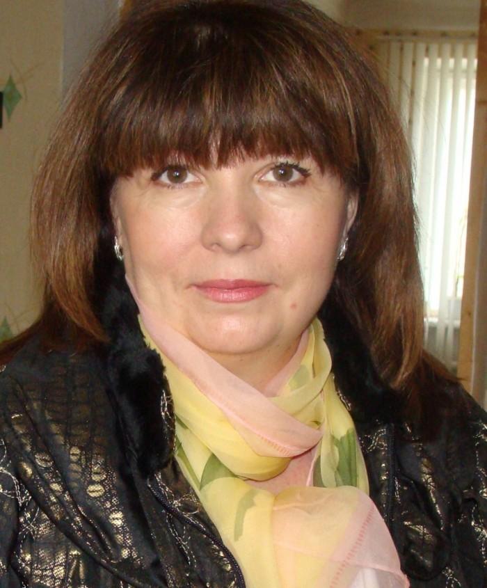 Няня Савушкина Наталья няня- гувернантка ищет работу