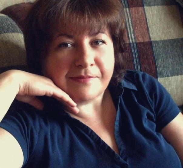 Микишанова марина юрьевна фото