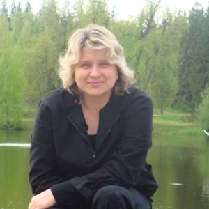 Помощник по хозяйству Юлия Александровна