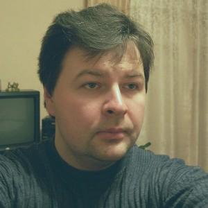 Репетитор-Репетитор истории Михаил Михайлович