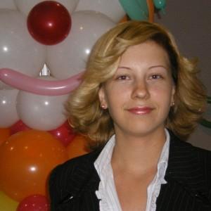 Детский психолог Ирина-Полный уход и развитие