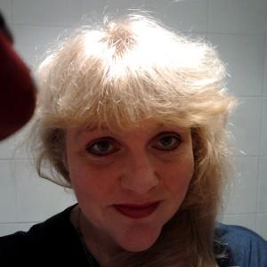 Вера Зубкова     Ищу работу в семье  больнице