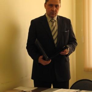 Управляющий Евгений управляющий