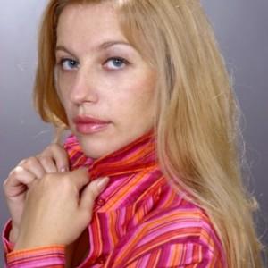 Репетитор-Репетитор русского языка Сергеева Ирина Николаевна