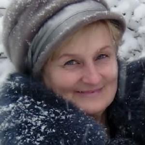 Сиделка Людмила, сиделка,помощница