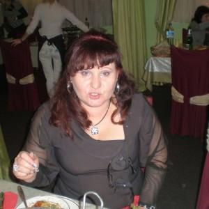 Сиделка Людмила хочу найти работу сиделкой,
