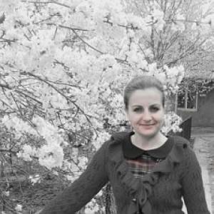 Фото домработницы Natalia