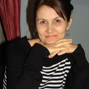 Фото няни Татьяна , Россия Щелковская