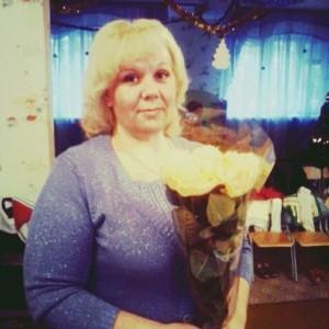 Фото няни Наталія, Киев Святошино