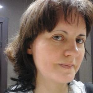 Фото няни Анна, Россия Домодедовская, легко доступны Каширская, Коломенская, Автозаводская, Марьино