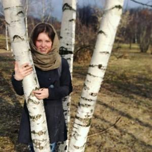 Фото няни Ирина , Россия Марьино
