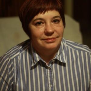Фото няни таисия, Россия