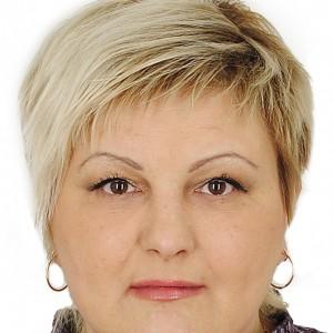 Фото няни Светлана, Чехия Новые Черемушки