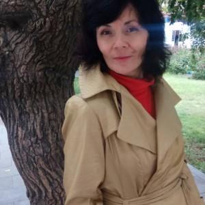 Фото няни Галина, Одесса
