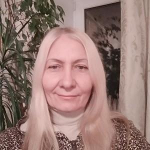 Фото няни Людмила, Германия