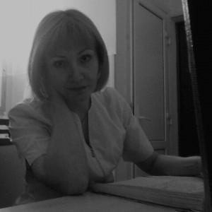 Фото няни Екатерина , Россия