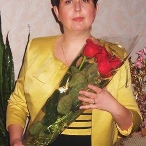Фото няни Валентина, Киев
