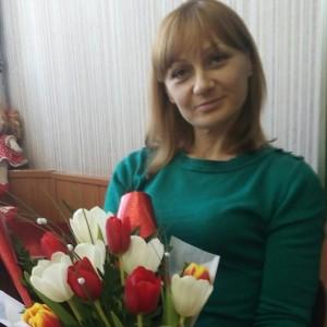 Фото няни Ирина, Украина