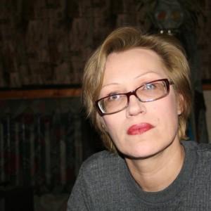 Фото няни Ирина , Жуковский