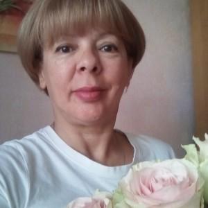 Фото няни Olga, Кременчуг