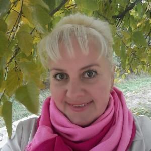Фото няни Наталья, Киев минская
