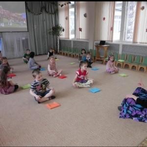 Фото няни Екатерина, Россия Дыбенко, Ладожская, Ломоносовская