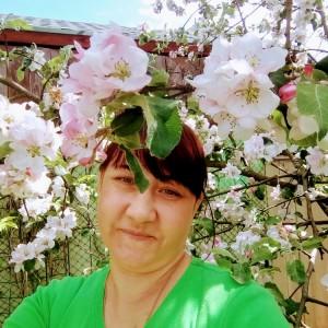 Фото няни Татьяна, Россия Бабушкинская