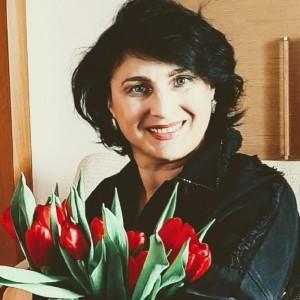 Фото няни Ирина, Россия Планерная