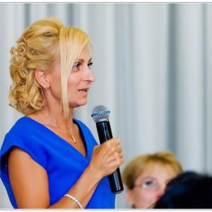 Фото няни Елена, Одесса