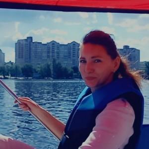 Фото няни Anastasiia, Киев