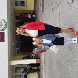 Фото няни Елена , Майами (Miami)