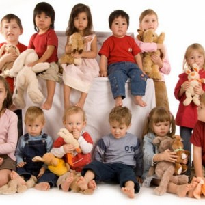 психолог для ребенка. Детский психолог. Алексей