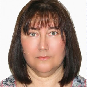 Наталья Юрьевна Профессиональная няня -педагог