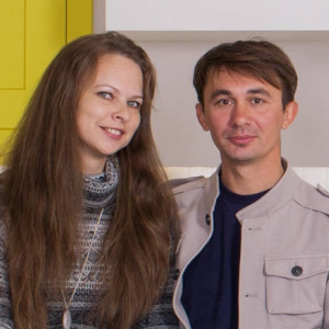 Валерий, Юлия
