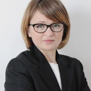 Галинурова