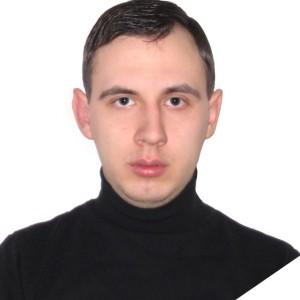 Алксандр