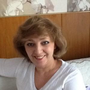 Ольга предлагаю услуги няни