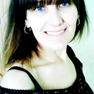 Сиделка Галина, Сиделка медсестра, стаж роботы 25. 45 лет