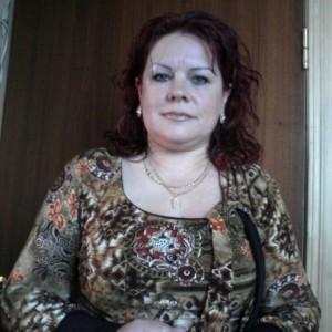 Сиделка Ирина сиделка,помощь по дому,уборка,приготовление
