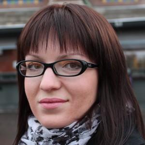 Светлана.Психолог