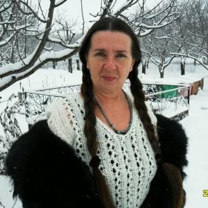 Сиделка Катерина, услуги сиделки