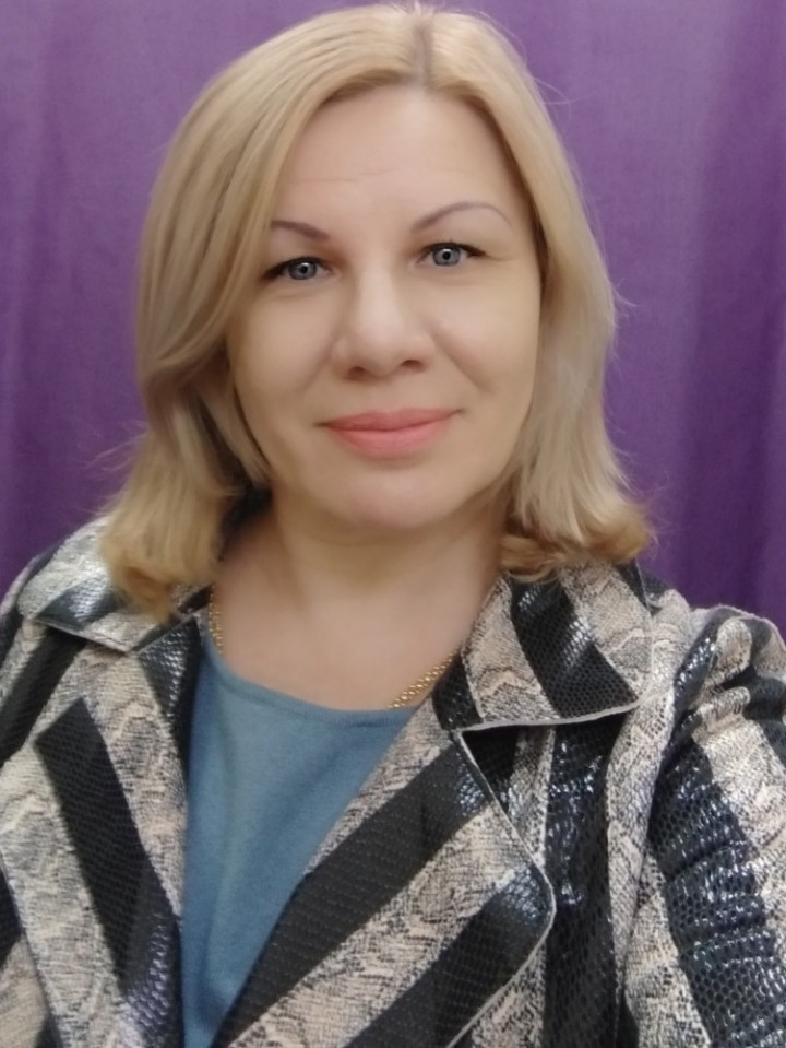 Фото няни Татьяна, Запад МО